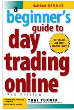 A Beginner's Guide to Day Trading Online Pdf Download