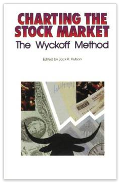 Charting the Stock Market Hutson pdf Review