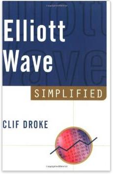 ELLIOTT WAVE SIMPLIFIED REVIEW