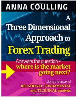 A Three Dimensional Approach To Forex Trading Pdf Review