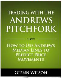 Andrew Pitchfork eBook Download