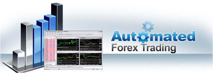 How Much Trade Is Auto On Forex