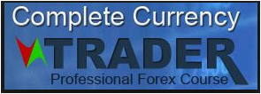 Complete Currency Trader Software Download
