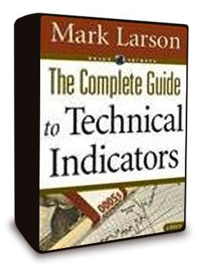 The Complete Guide To Technical Indicators Book Review