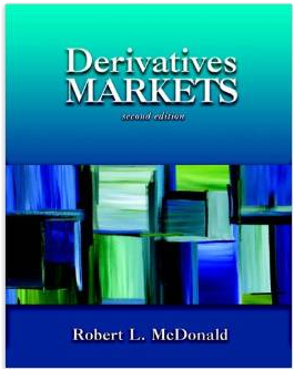 Derivatives Markets 2nd Edition PDF Download