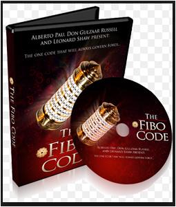 Fibo Code Forex