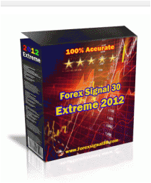 10 Indicators of FS30 Extreme MQ4