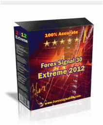 Forex Online Download | The Best Forex Signals , No Repaint.