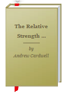 Andrew Cardwell RSI Methodology Review
