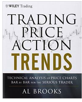 Trading Price Action Trends pdf Download