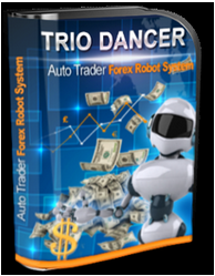 EA Dancer Trio Review