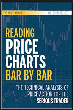 READING PRICE CHARTS BAR BY BAR PDF FREE DOWNLOAD
